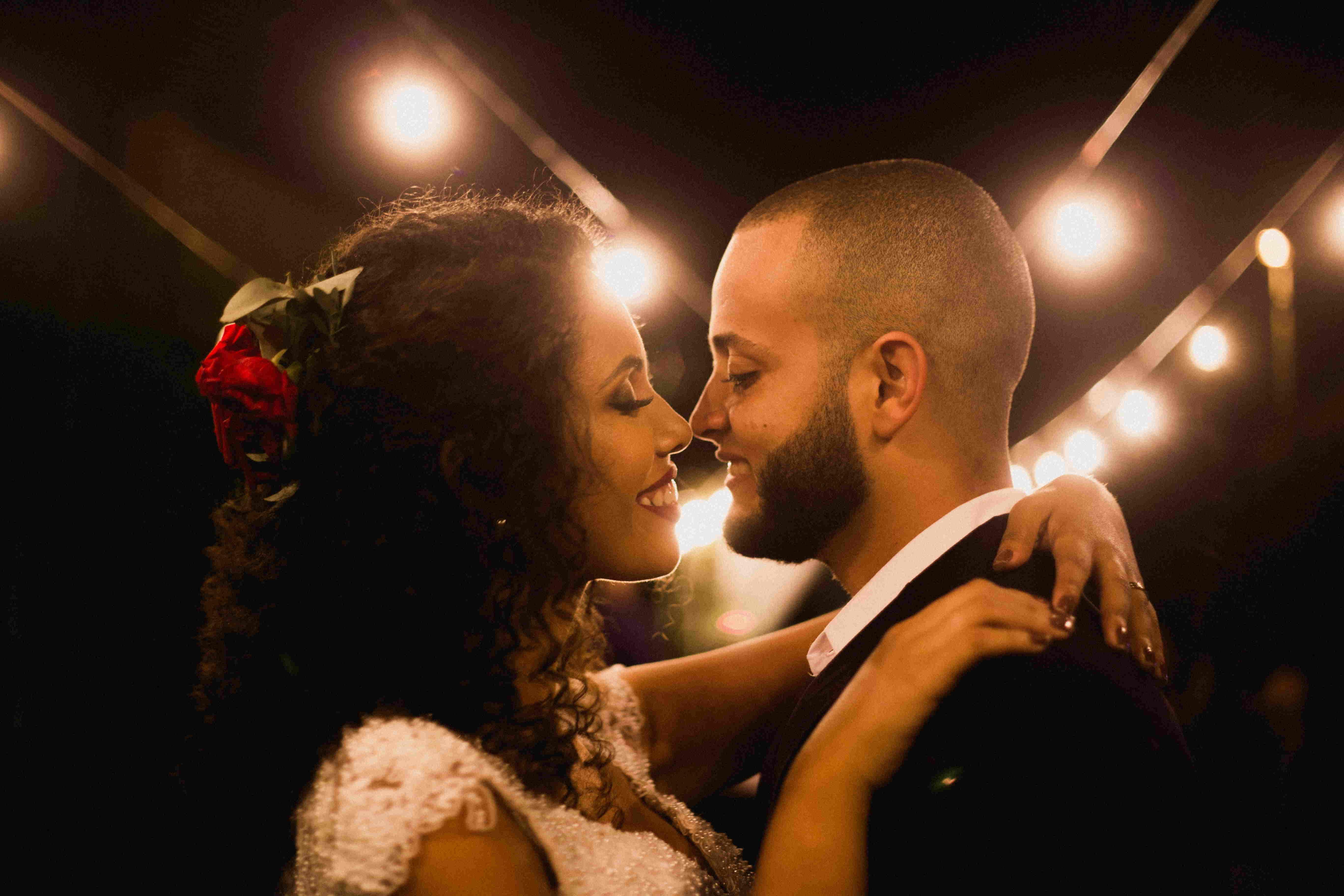 Cómo casarse con una cubana
