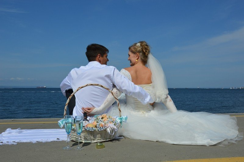 How much does getting married in Cuba cost? How much does a wedding cost in Cuba?