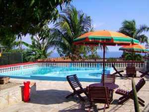 casa para fiestas en guanabo playas del este picina