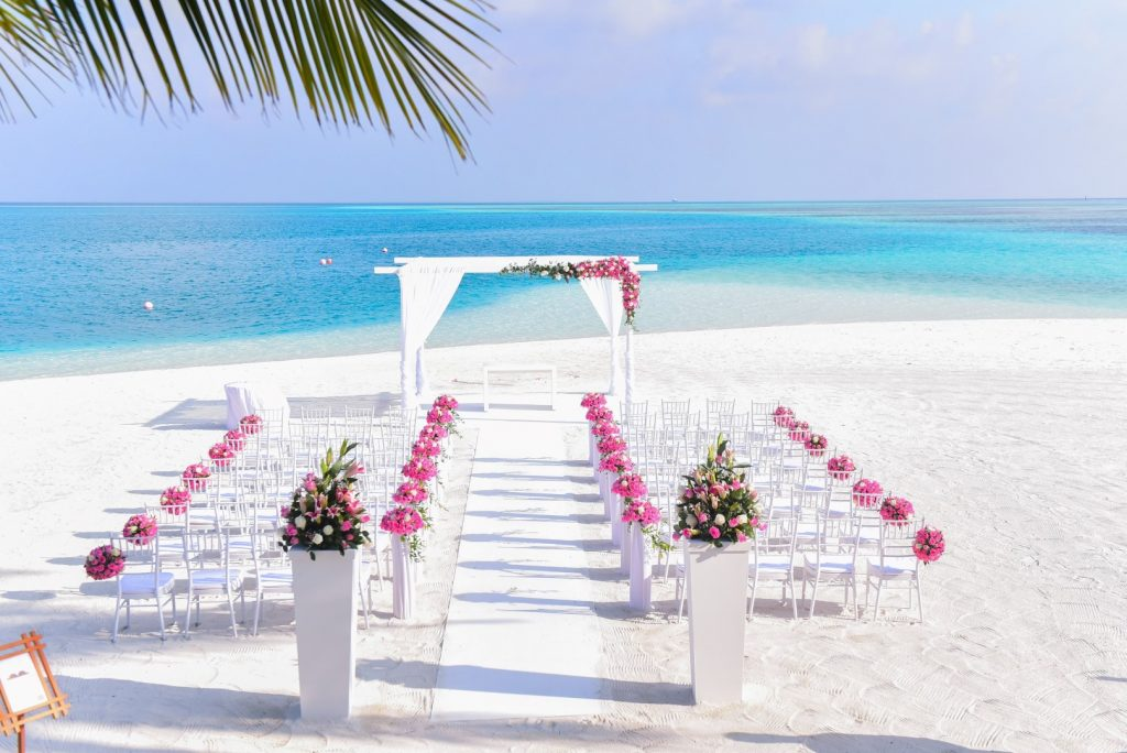 Varadero Wedding Packages All Inclusive