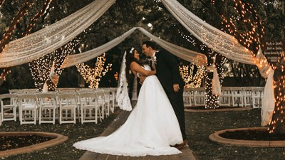 cuba wedding all packages