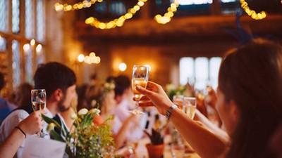 boda en cuba hotel nacional
