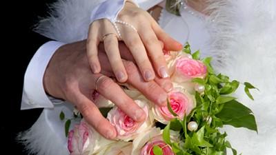 venta de anillos de compromiso para una boda en cuba