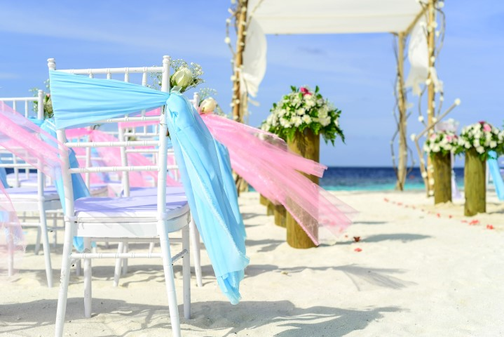 paquetes de bodas en hoteles varadero