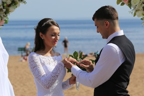 varadero wedding packages cuba