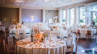 Servicio de Wedding Planner en Miami
