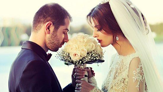 Cheap Wedding in Miami